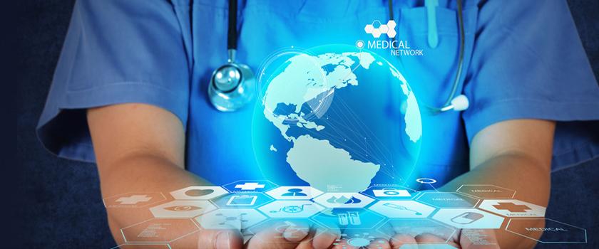 Canada vs. USA health systems